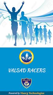 Valsad Racers - náhled