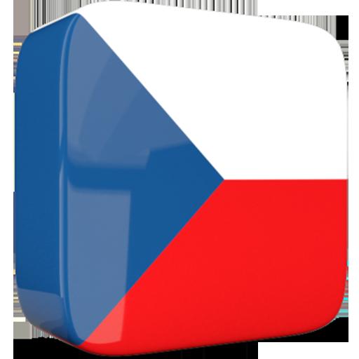 Learn Cezch Language Free Offline Lite