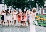 Hochzeitsfotograf Nina Shloma (shloma). Foto vom 19.09.2017