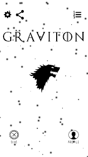 Download Graviton For PC Windows and Mac apk screenshot 1