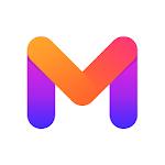 MV Master Pro