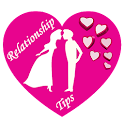 Relationship Tips In Hindi icon