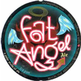 Logo of Magic Hat Fat Angel