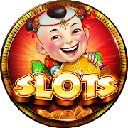 88 Fortunes™ - Free Casino Slot Machine Games