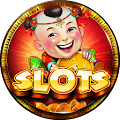 88 Fortunes™ - Free Casino Slot Machine Games APK