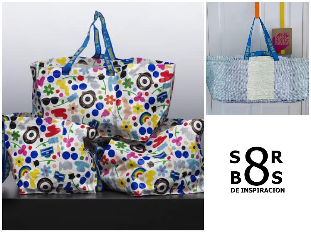 8-SORBOS-DE-INSPIRACION-IKEA-NUEVO-CATALOGO-IKEA-2019-NUEVAS-BOLSAS