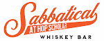 Sabbatical Spirits