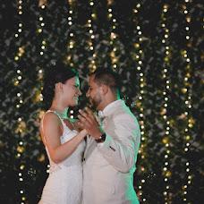 Wedding photographer Luis Castillo (LuisCastillo). Photo of 01.02.2018