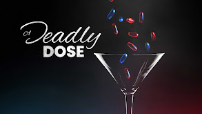 A Deadly Dose thumbnail