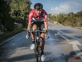 """Britse renner klaar voor terugkeer naar de WorldTour en deelt prik uit: """"Bij Lotto was ik enkel een nummer"""""""