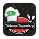 Download Türkmen Milli Tagamlary For PC Windows and Mac