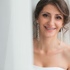 Wedding photographer Evgeniy Zhukov (beatleoff). Photo of 09.11.2014