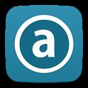 automatric icon