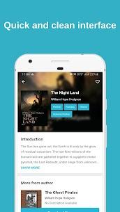 Free Books – Download & Read Free Books 4
