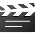 My Movies - Movie & TV Collection Library download