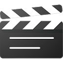 My Movies - Movie & TV Collection Library APK