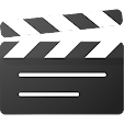My Movies -.. file APK for Gaming PC/PS3/PS4 Smart TV