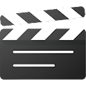 My Movies - Movie & TV Library icon
