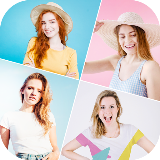 App Insights: Instamag Collage Quick Editor - Collage Maker