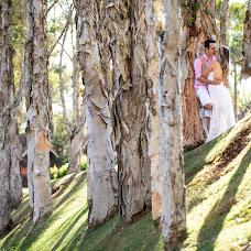 Wedding photographer Marcos Grossi (MarcosGrossi). Photo of 04.05.2018
