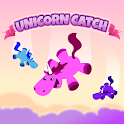 Unicorn Catch icon