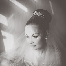 Wedding photographer Mariya Skvorcova (Skvortsova). Photo of 25.03.2013