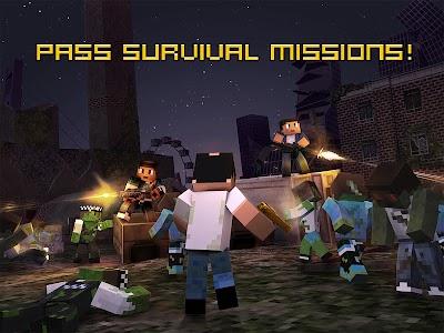 Block City Wars v3.6