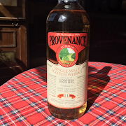 Clynelish 11yr 1989 The McGibbon's Provenance 43%