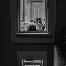 Wedding photographer Oberhaensli Felix (OberhaensliFeli). Photo of 15.02.2014