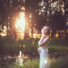 Wedding photographer Vladimir Garbar (VLADIMIRGARBAR). Photo of 17.08.2015