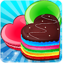 Sugar Crush Mania icon