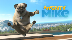 Mighty Mike thumbnail