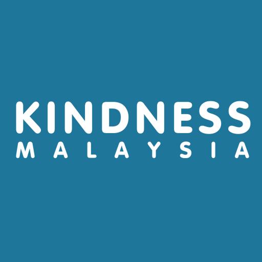 Kindness Malaysia