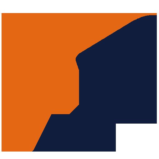 XP Incentive Calculator