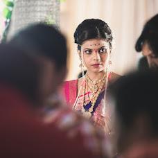 Wedding photographer arunava Chowdhury (arunavachowdhur). Photo of 13.07.2016