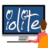 Iolite School ERP Admin End