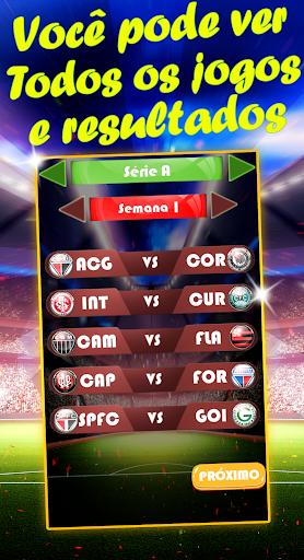 Air Campeonato - Futebol 2020 brasileiru00e3o ud83cudde7ud83cuddf7 1.1 screenshots 7