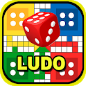 Lido Game ludo Online Board Game 2020 icon