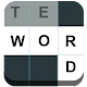 Download Word Flood - Free For PC Windows and Mac