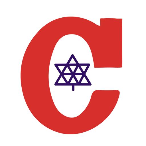 CentCentral