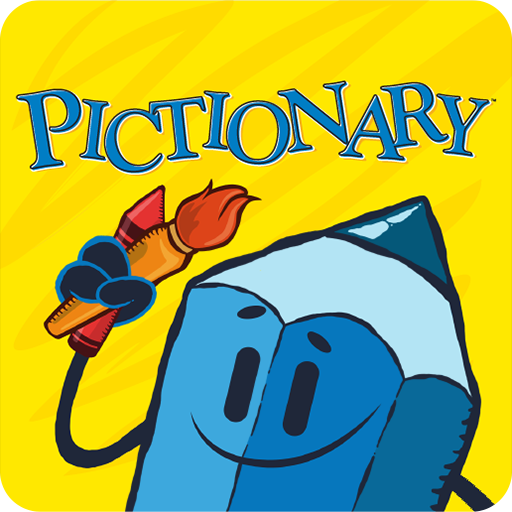 Pictionary™ (game)