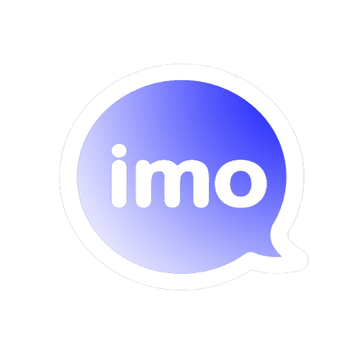 how to get imo on smartphone (app)