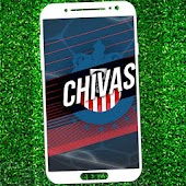 Chivas Wallpapers