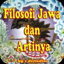 Filosofi Orang Jawa dan Maknanya APK