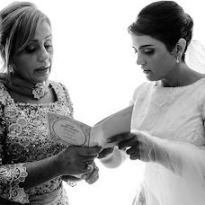 Fotógrafo de bodas Ariel Haber (haber). Foto del 06.08.2016