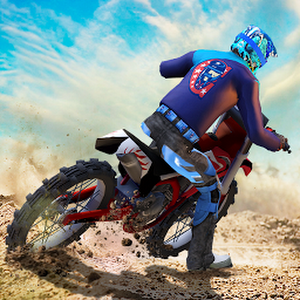 Download Bike Racing Mania v1.8 APK + DINHEIRO INFINITO (Mod Money) Full - Jogos Android
