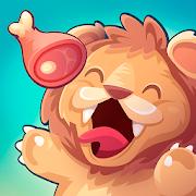 Safari Chef – Draw a line and feed the animals! MOD APK 1.0.8 (Mega Mod)