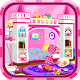 Princess room cleanup (game)