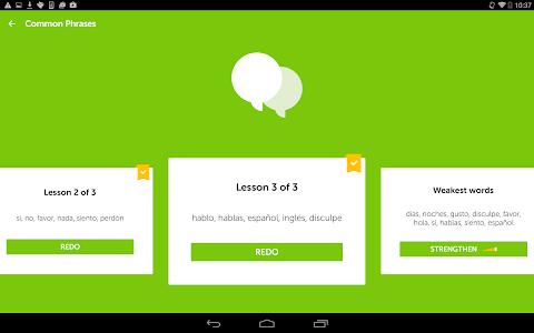 Duolingo: Learn Languages Free v3.33.0