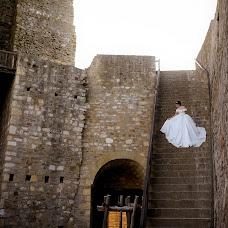 Wedding photographer Zoran Marjanovic (Uspomene). Photo of 13.01.2019